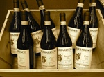 Special Evening with Produttori del Barbaresco