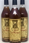 Win a Bottle of Old Rip Van Winkle 10 Year Bourbon