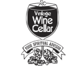 Vintage Wine Cellar - Honolulu Wine & Spirits Store