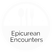 Epicurean Encounters